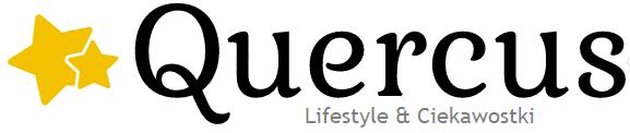 QUERCUS.NET.PL