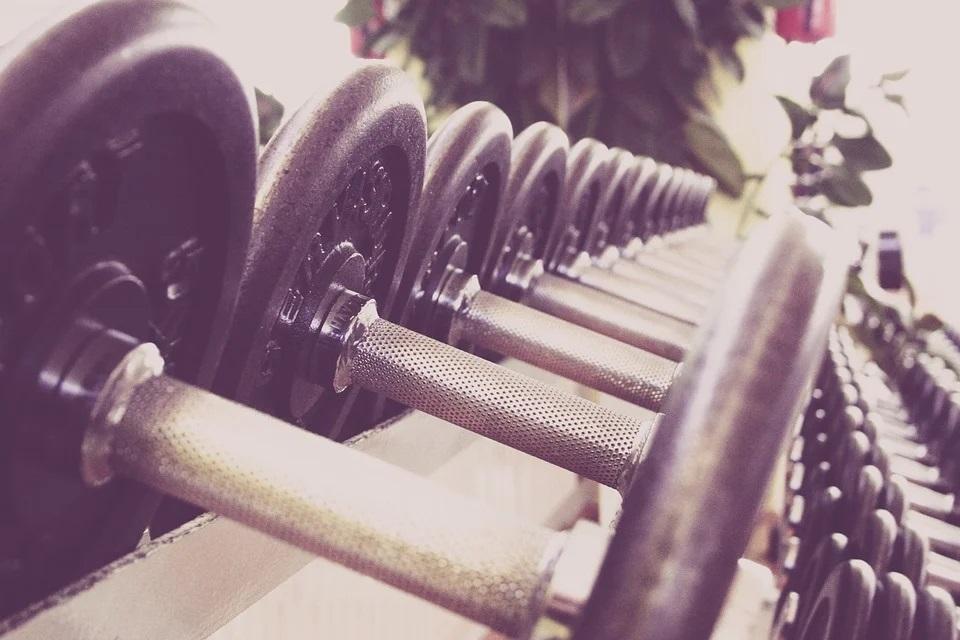 Wybór siłowni – na co zwrócić uwagę?